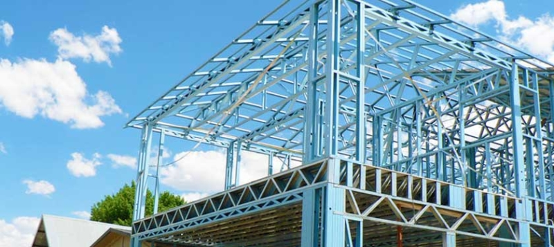 eb55529d92b The trend of light steel frame building in South Africa is one of the most  exciting developments in recent times within the steel and building  industries.
